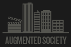 Augmented Society