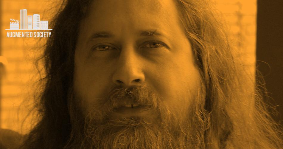Richar M Stallmanl