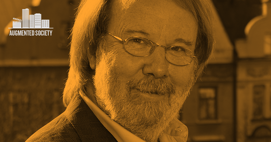 Benny_Andersson_large
