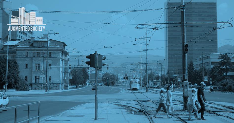 Asa_Bosnien_large