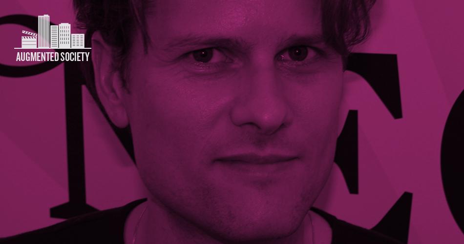 Mattias Svensson_large
