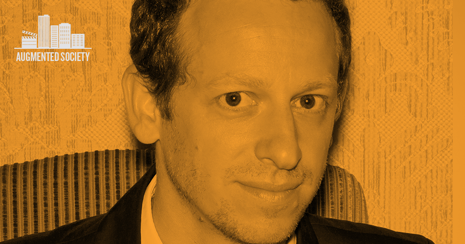 Daniel Björk