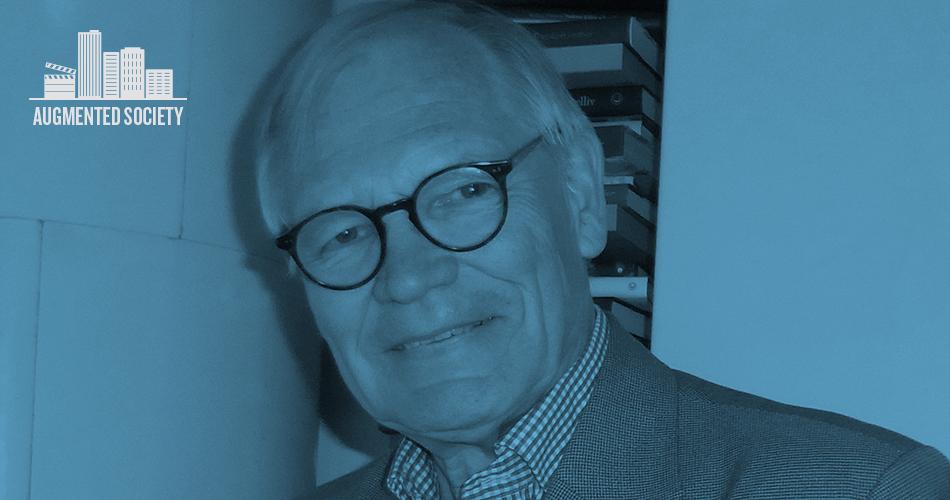Lars Gunnar Erlandsonlarge