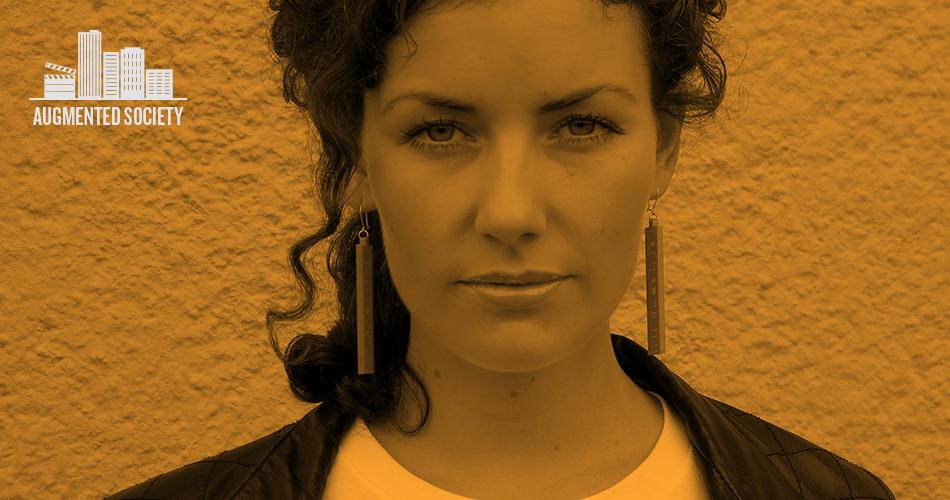 Astrid Menasanch Tobieson
