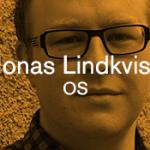 ... Jonas-Lindkvist-liten-150x150.png ... - Jonas-Lindkvist-liten-150x150