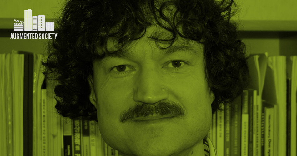 Gabriel Jonsson