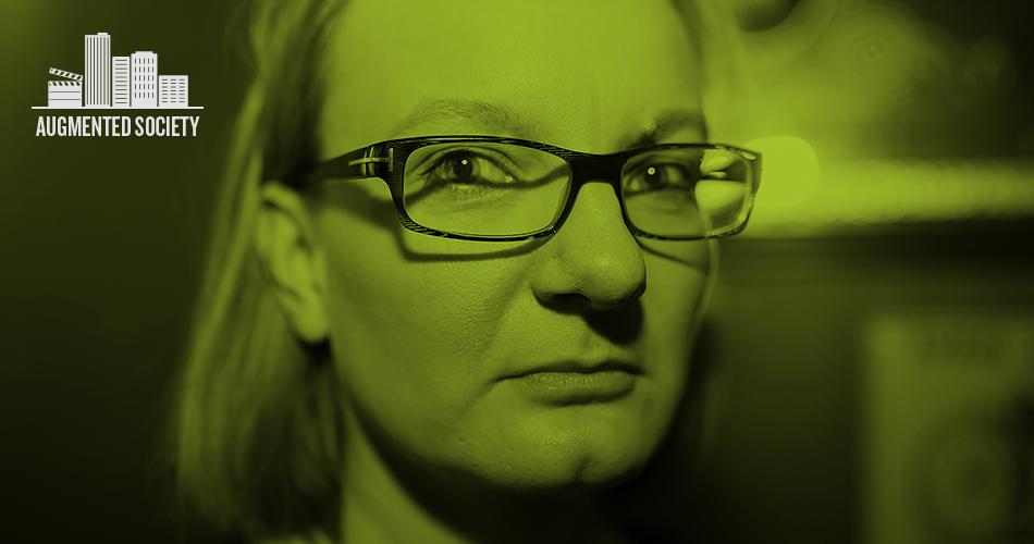 Maria Lundgren_Foto_Bodil Johansson
